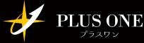 PLUSONE